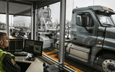 The Facts about CMVs